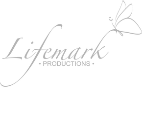 Lifemark Productions